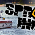 Back again is the 7th annual CIE Spring Ride for 2011!  The event takes place May 6th-8th at the Pines Resort in Bass Lake, California with many of our […]