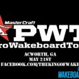 Get a sneak peek at everything the first stop of the 2011 MasterCraft Pro Wakeboard Tour has in store for Acworth, Georgia, on May 21.Click to Read More