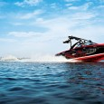 While they're not quite one-of-a-kind, these special-edition wakeboard boats feature the kind of customization that's usually reserved for pros.Click to Read More